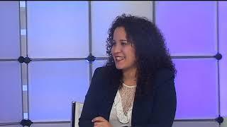 Entrevista a Norma Pujol