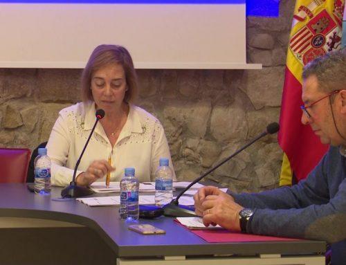 L'oposició de Batea reclama a Paladella que es pagui ell el recurs contra l'EBRE