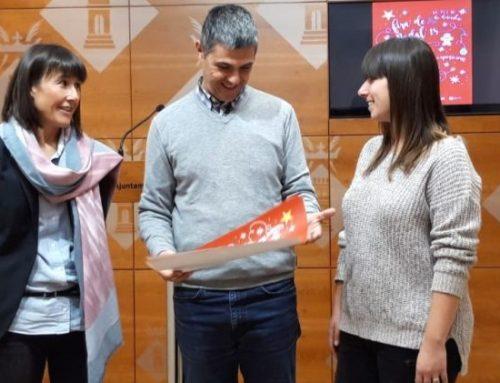 Rècord de paradistes que li dóna un nou impuls a la Fira de Nadal de Tortosa