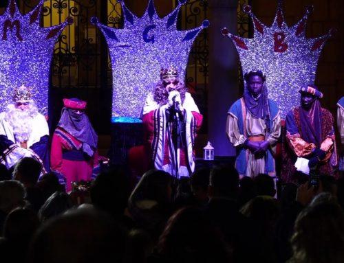 El Govern assegura que hi haurà cavalcades de reis a les Terres de l'Ebre