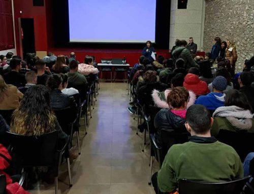 """En marxa el programa """"Projectes singulars"""" a la comarca del Montsià"""