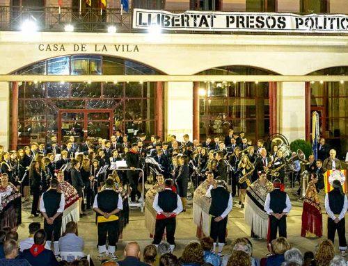 Alcanar estrenarà nova jota en la festivitat de Sant Antoni