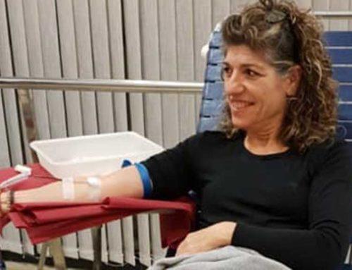 El Banc de Sang i Teixits organitza aquest dissabte una nova campanya de donació de sang al Centre Cívic de Ferreries de Tortosa