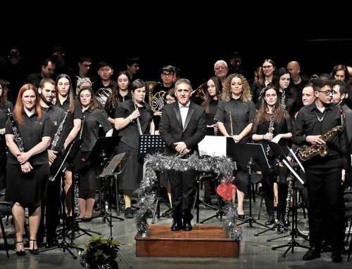 Comunicat de la Lira Ampostina i la Unió Filharmònica de rebuig a la sentència del Suprem