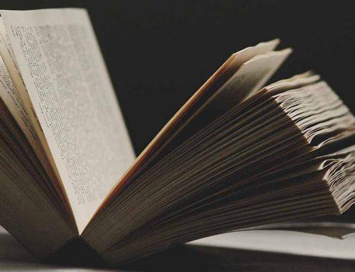 Convocat el segon premi de poesia recitada de la Ribera d'Ebre