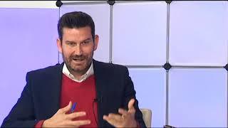 Entrevista a Ivan Romeu
