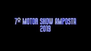 Motorshow Amposta 2019