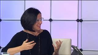 Entrevista a Cinta Pascual