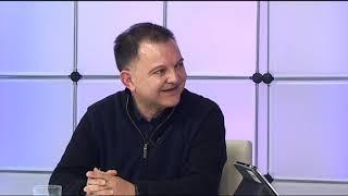 Entrevista a Josep Lleixà