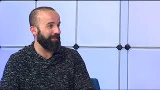 Entrevista a Joan Juncà