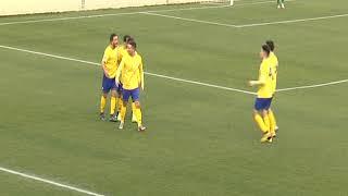 L'Ascó guanya el primer partit