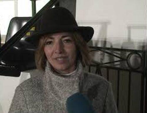 Mónica Llambrich, nova presidenta del CE El Perelló