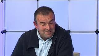 Entrevista a Josep Mas Sabaté