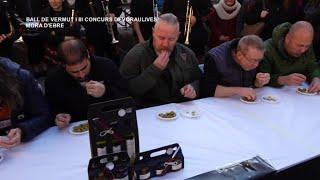 Sant Antoni 2019: Ball Vermut i III Concurs Devoraulives - Móra d'Ebre