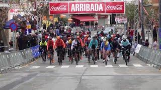 Sant Antoni 2019: Cursa Ciclista - El Perelló