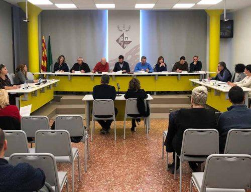 El plenari de Deltebre aprova canviar el nom del carrer Capità Cortés