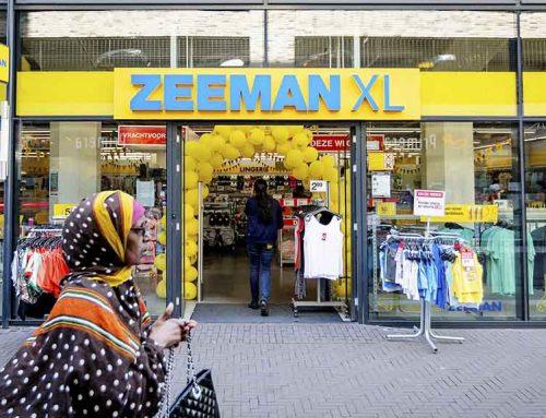 Una cadena de roba 'low cost' internacional s'implantarà a Amposta