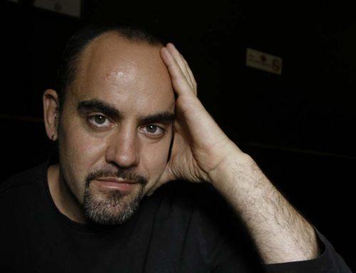El Festival de Músiques en Terres de Cruïlla manté la participació del ballarí Roberto Olivan