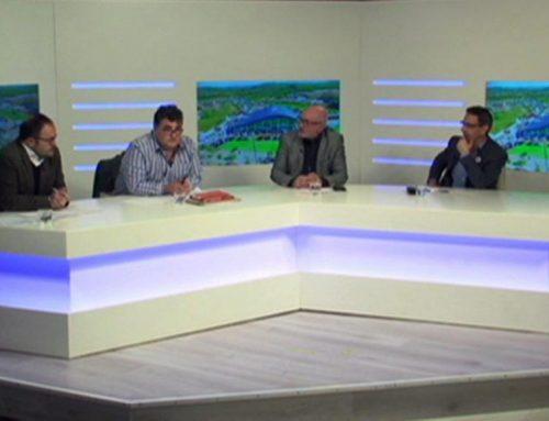 Les inversions i les infraestructures centren el debat electoral de Móra la Nova