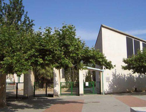 Confirmen 10 positius de covid-19 en una classe de l'Institut Escola El Temple de Tortosa