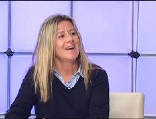 Entrevista als advocats Xavier Faura i Marta Martínez