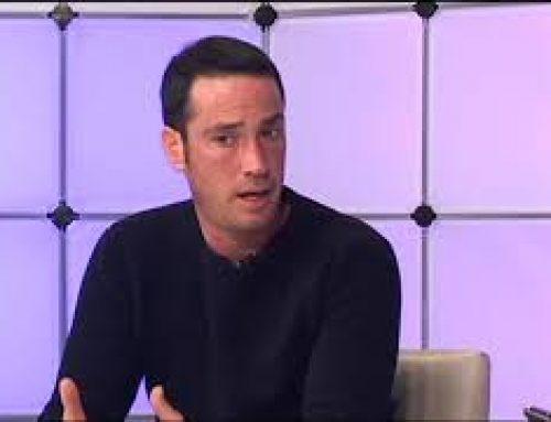 Entrevista a Paco Palmer, president de l'Associació de Criadors de Bous Braus