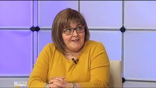 Entrevista a Mercè Pedret