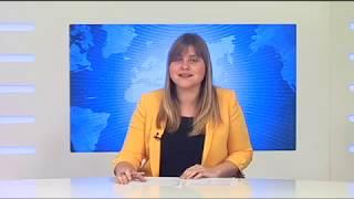 L'Ebre Notícies. Dilluns 11 de febrer