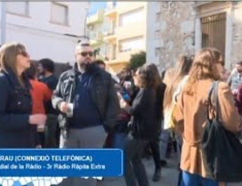 Ràdio Ràpita Extra