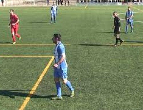 Sant Jaume i la Cava empaten (2-2)