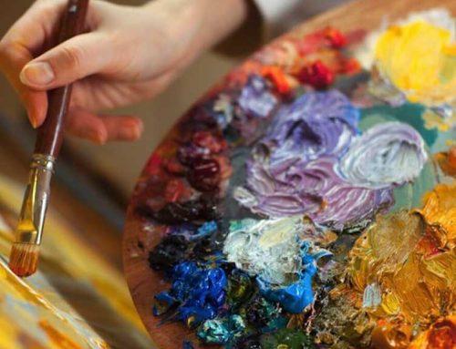 La Fira de l'Oli otorgarà el proper dissabte el dinovè premi de Pintura