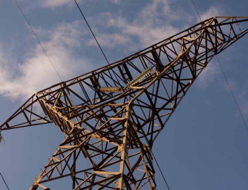 Una avaria global deixa sense llum uns 640.000 abonats de diversos municipis ebrencs