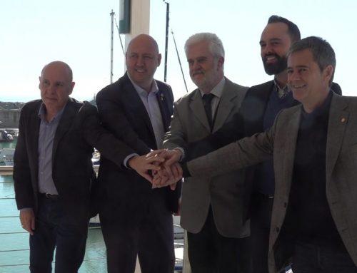 60.000 euros per promocionar les viles marineres ebrenques