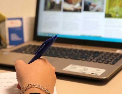 El Departament d'Educació aposta per la Formació Professional a les Terres de l'Ebre