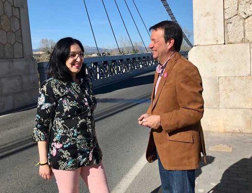 Miró continua incorporant nous fitxatges a la seua candidatura
