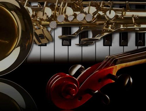 Alcanar posa en marxa el 5 d'agost el cicle de música d'estiu 'La mar de clàssica'