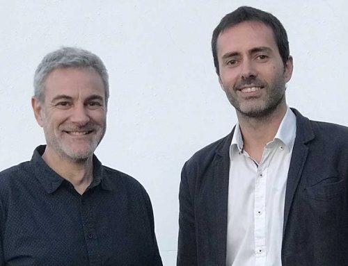 Un arquitecte tortosí reforça la llista de Jordi Jordan de cara a les municipals