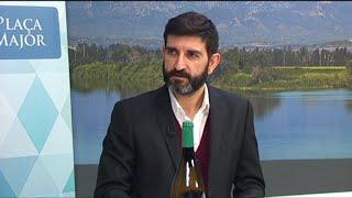Ruta de vins DO Terra Alta