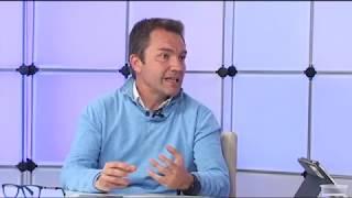 Entrevista a Xavier Nadal