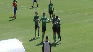 L'Ascó manté possibilitats de permanència amb el triomf contra el Martinenc (4-1)