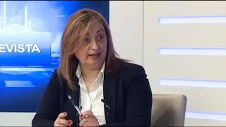 Rosa Anglés diu que Vizacarro no va estripar el carnet del PSC perquè mai el va tenir