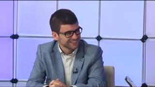 Entrevista a Jordi Mulet