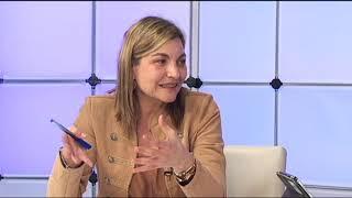 Entrevista a María José Rallo