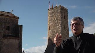 Entrevista final de mandat a Dani Andreu
