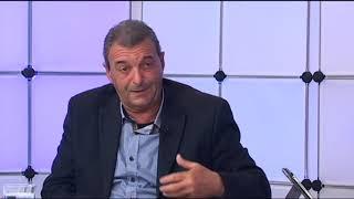 Entrevista a Pere Vidal