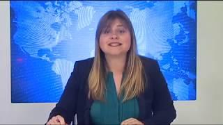 L'Ebre Notícies. Dimecres 13 de març