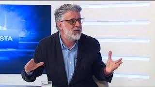 Entrevista a Enric Roig