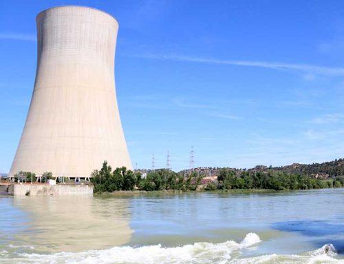 Els municipis nuclears denuncien al Síndic de Greuges deficiències en els plans de seguretat