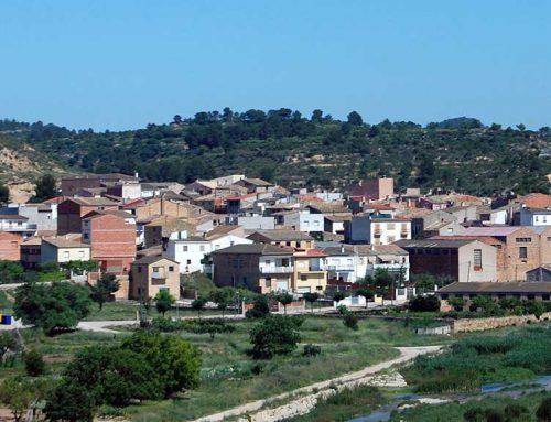 Vuit municipis de l'Ebre es podran beneficiar del Programa de Mobilització d'Habitatge al Món Rural