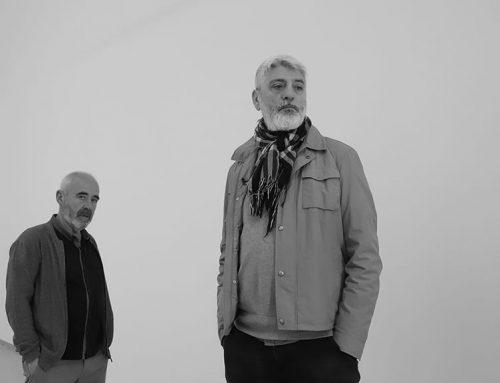 Canal Terres de l'Ebre presenta 'Espais de saó fonda', la primera sèrie de televisió sobre l'art